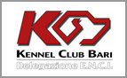 kennel-club-bari