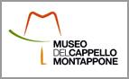 museo-del-cappello-di-montappone