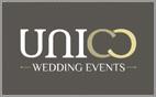 Unico Wedding