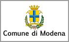 comune-di-modena