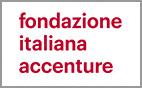fondazione-italiana-accenture