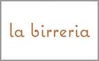 la-birreria