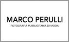 Marco Perulli