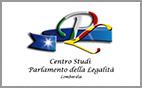 parlamento-della-legalita