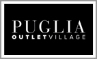 puglia-outlet-village