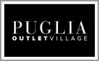 puglia-outlet-village