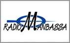 Radio Mambassa
