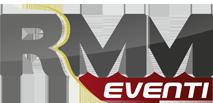 RMM EVENTI